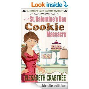 cookie app