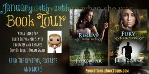 Book Tour And Giveaway
