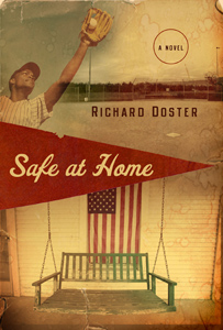 Safe at Home Free On Amazon