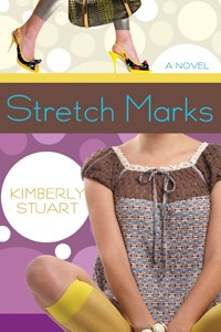 Free Book Alert: Stretch Marks