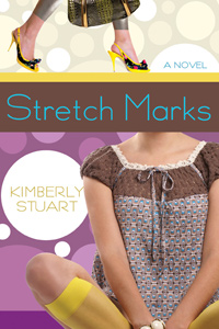 Free Book Alert: Stretch Marks
