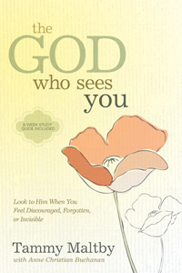 Hurry Free Book The God Who Sees You