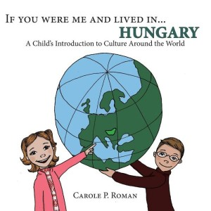 If-You-Were-Me-and-Lived-in...-Hungary
