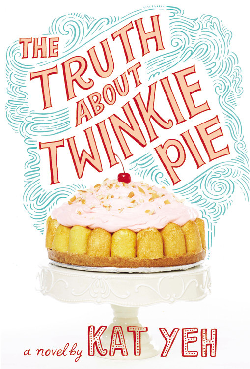 Free Teacher's Guide The Truth About Twinkie Pie