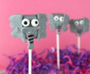 Horton-Marshmallow-Pops-20