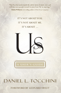 Free Marriage Book: US