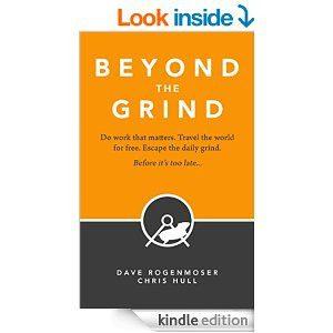 beyond the gird