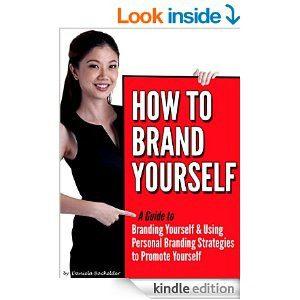 brand self