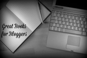 great books for bloggers