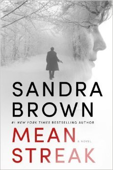 Sandra Brown's Book Mean Streak Free Preview on Kindle