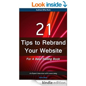Great Blogging Book To Have And It's Free