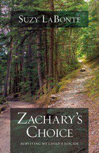 Free Book Zachary's Choice