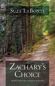 Free Book Zachary's Choice