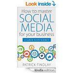 social media free book