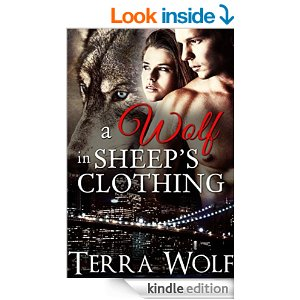 Free Book A Wolf in Sheep's Clothing: Billionaire BBW Shifter Romance