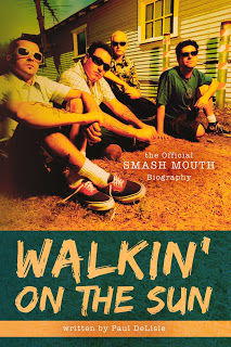Walking-in-the-Sun-6x9_Ebook_B&N