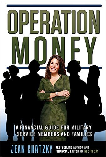 Free Book Operation Money: A Financial Guide for Military Service Members and Families