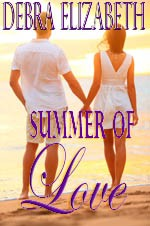 Summer of Love Free For a Limited Time
