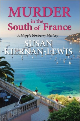 Love Murder Mystery Than You Will Love This Free Book