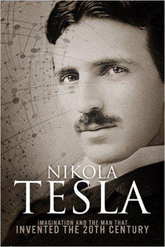 Free Nikola Tesla Biography