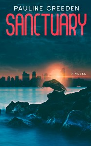 Hurry Grab Sanctuary While It is Free!!!