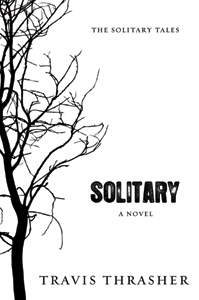 Hurry Limited Time for Free Download of Solitary