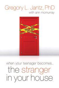 Free Parenting Book