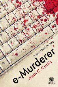 E-Murderer A Review