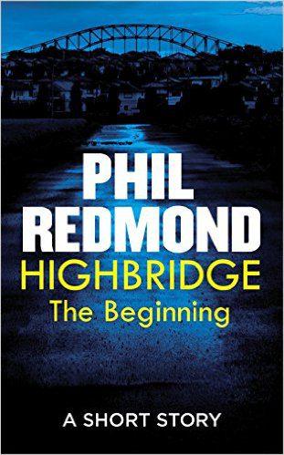 Free Book Highbridge: The Beginning