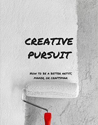 creative pursuit