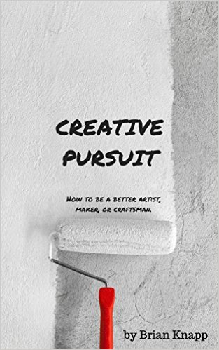 Creative Pursuit Another Great Freebie
