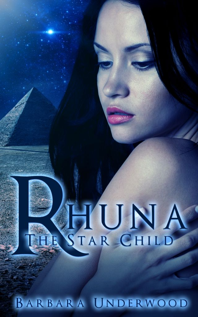 rhuna book