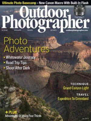 outdoorphotographer