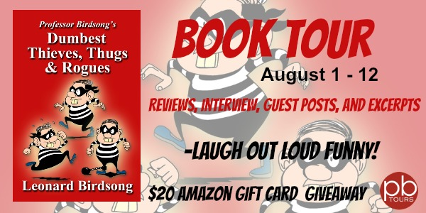 Dumbestthievesthugs-and-rogues-book-tour