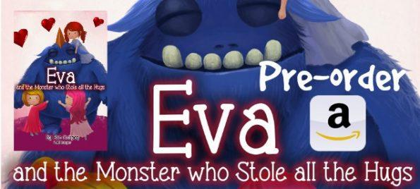 Preorder Eva