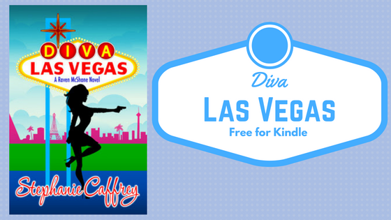 Diva Las Vegas For Free
