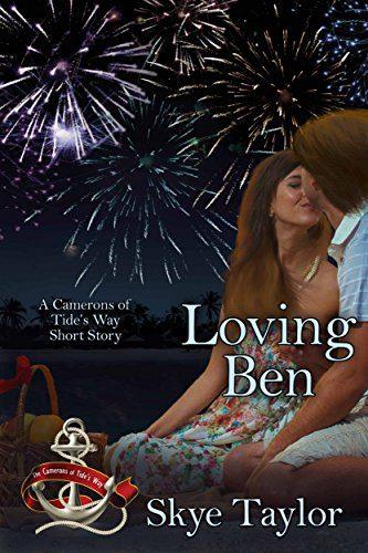 loving ben