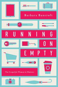 running-on-empty