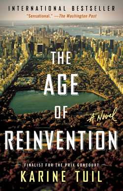 age-of-reinvention