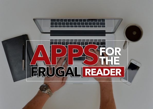 apps-for-frugal-reader