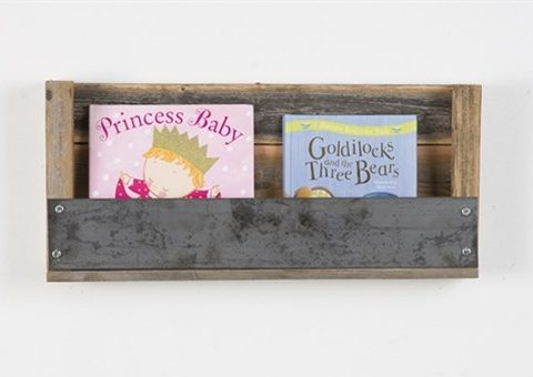 barnwood-shelves
