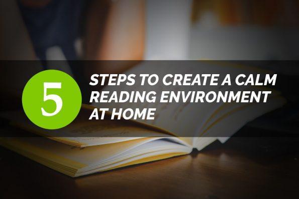 calm-reading-environment