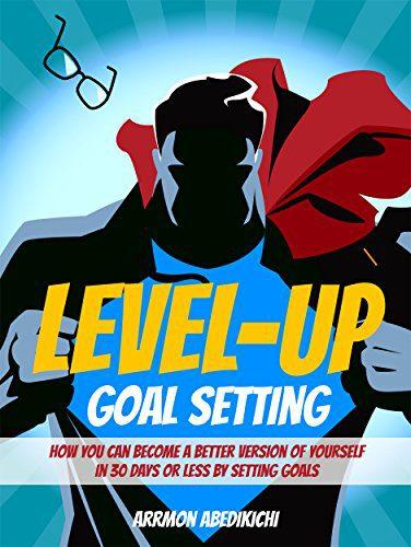 level-uo