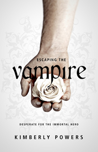 Free Book : Escaping the Vampire