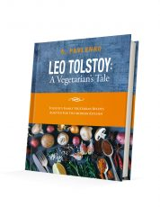 tolstoy-a-vegetarians-tale_book-cover2