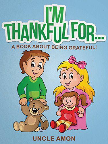 im-thankful-for