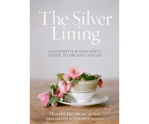 silver-linings