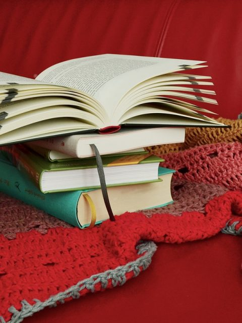 reading-must-haves