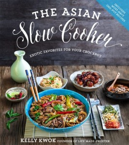 the-asian-slow-cooker-cover-267x300