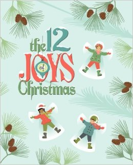 12-joys-of-christmas